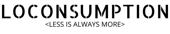 loconsumption logo
