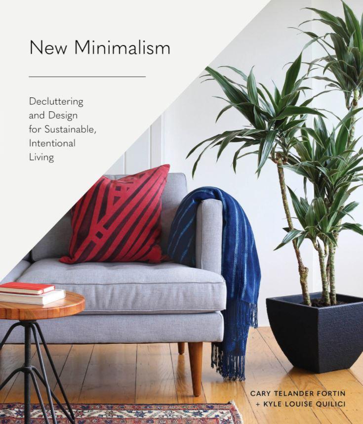 new minimalism